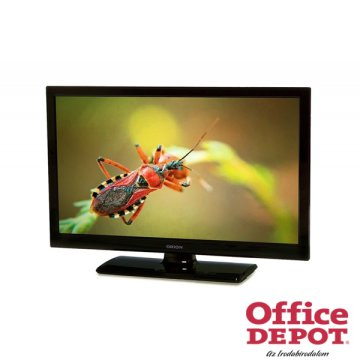"Orion 24"" PIF24-DLED FHD LED TV"