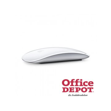 Apple Magic Mouse 2 egér (2015)