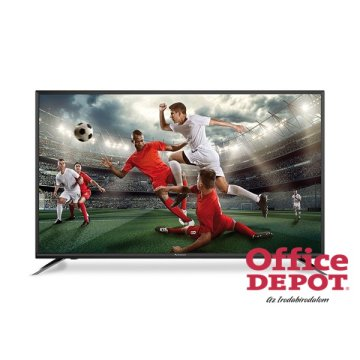 "Strong 55"" SRT55FX4003 Full HD LED TV"