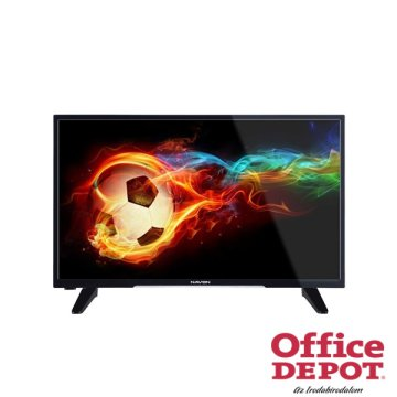 "Navon 32"" HD ready LED TV"