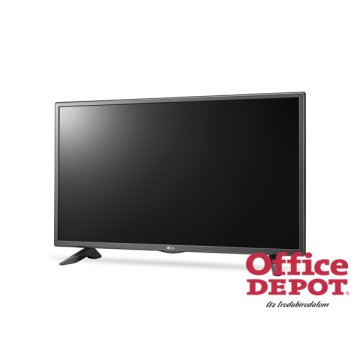 "LG 32"" 32LH590U HD ready  Smart LED TV"
