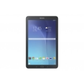SAMSUNG T560 GALAXY TAB E 9,6'', METALLIC BLACK