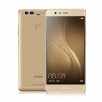 HUAWEI P9 DS 32GB, PRESTIGE GOLD