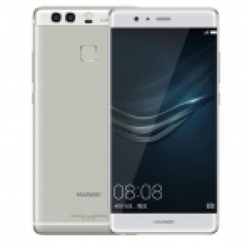 HUAWEI P9 DS 32GB, MYSTIC SILVER