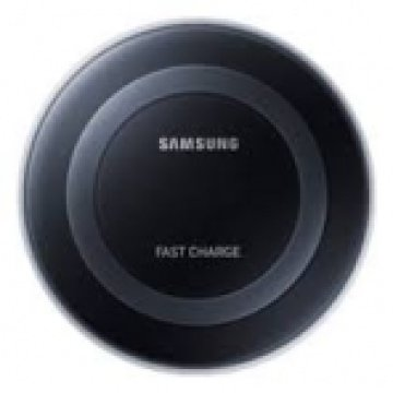 SAMSUNG EP-PN920BBEGWW WIRELESS CHARGER, BLACK