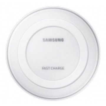SAMSUNG EP-PN920BWEGWW WIRELESS CHARGER, WHITE
