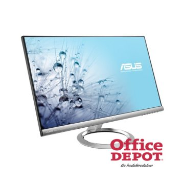 "Asus 25"" MX259H LED HDMI kávanélküli multimédia monitor"