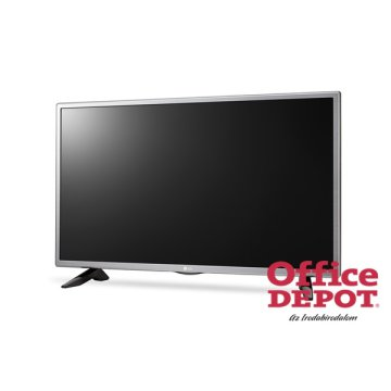 "LG 32"" 32LH510B HD ready  LED TV"