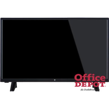 "Orion 32"" 32OR17RDL HD ready LED TV"