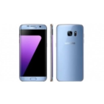 SAMSUNG G935 GALAXY S7 EDGE 32GB, BLUE