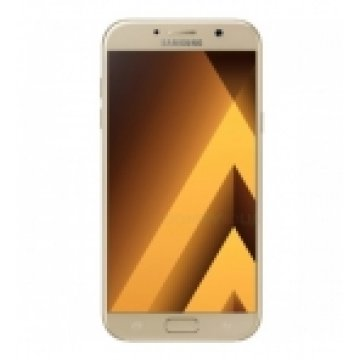 SAMSUNG A520F GALAXY A5, (2017) GOLD