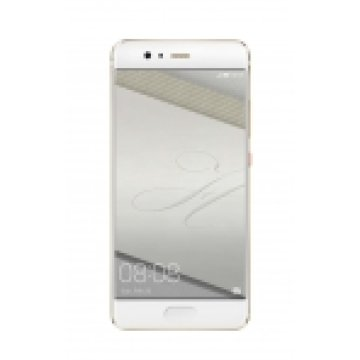 HUAWEI P10 DS, GOLD