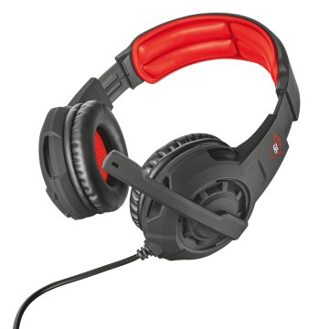 Trust GXT 310 Gaming Headset