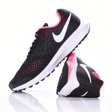 Girls Nike Winflo 4 (GS) Running Shoe
