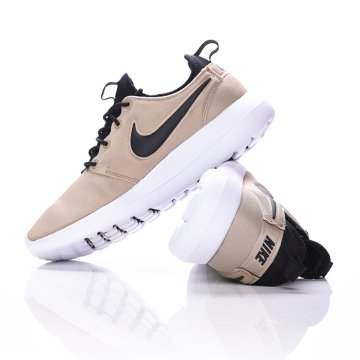 Nike Roshe Two Womens Shoe