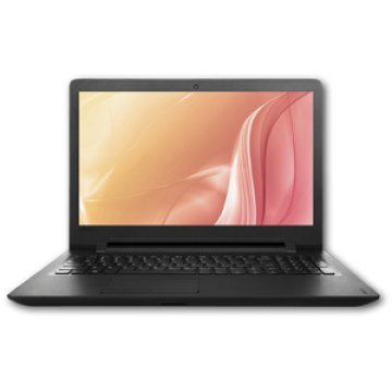 80T70073HV notebook