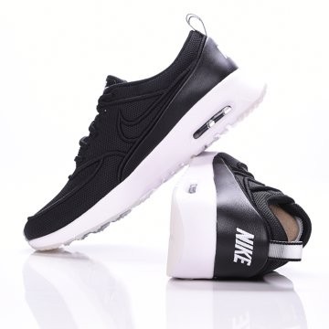 W NIKE AIR MAX THEA ULTRA SI