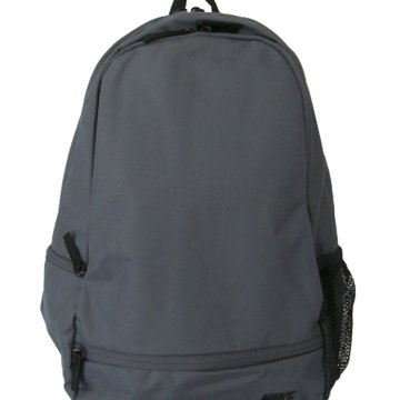 Nike Classic North Solid Backpack