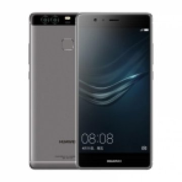 HUAWEI P9 DS 32GB, TITANIUM GREY