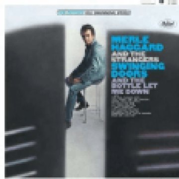 Swinging Doors LP