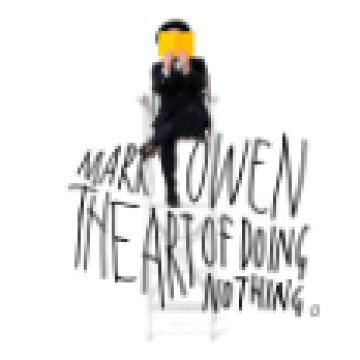 The Art Of Doing Nothing CD