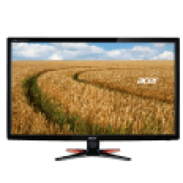 "Predator GN246HLBBID 24"" Full HD 1ms monitor DVI, HDMI"