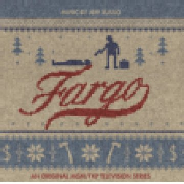 Fargo (TV Series) LP