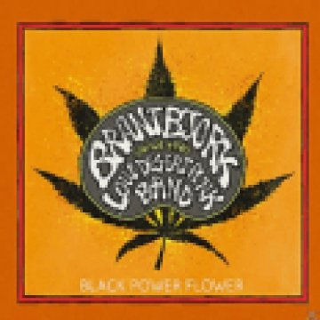 Black Power Flower (Limitált Digipak) CD