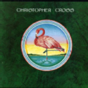 Christopher Cross (Limited Edition) LP