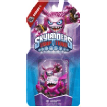 Skylanders Trap Team: Love Potion Pop Fizz (játékfigura)