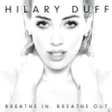 Breathe In. Breathe Out. (Deluxe Edition) CD