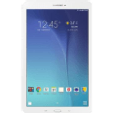 "Samsung SM-T560 Galaxy TabE 9,6"" / WiFi / 8GB/ White"