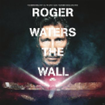 The Wall LP