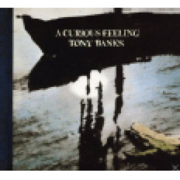 A Curious Feeling (Two Disc Expanded Edition) CD+DVD
