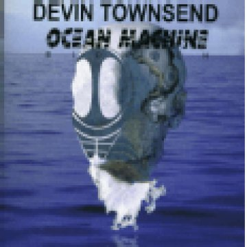 Ocean Machine CD