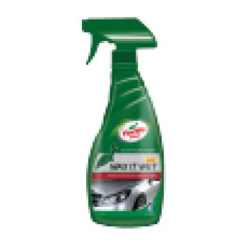 TW FG7918 GL WAX IT WET nedves wax 500 ml
