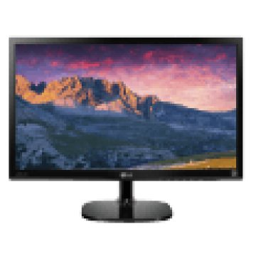 "23MP48HQ-P 23"" Class Full HD IPS LED monitor"