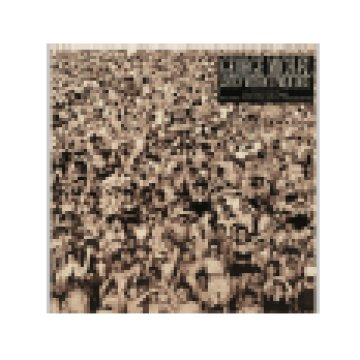 Listen Without Prejudice, Vol. 1 (CD)