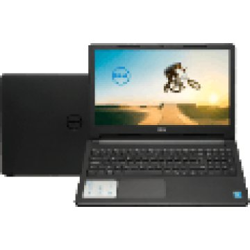 "Inspiron 3558-221091 notebook (15,6""/Core i3/4GB/1TB/Linux)"