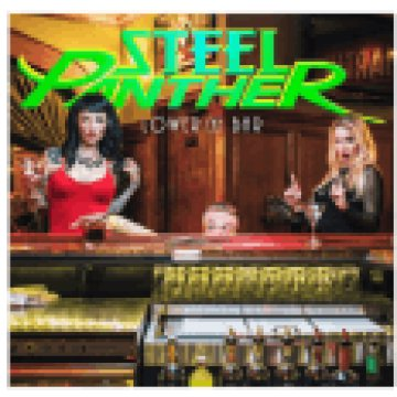 Lower the Bar (Deluxe Edition, Digipak) CD