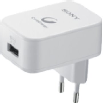 CP-AD2 USB hálozati adapter