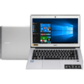 "Aspire Swift 3 SF314-51 notebook NX.GKBEU.002(14,1""Full HD, IPS/Core i5/8GB/256 GB SSD/Windows 10)"