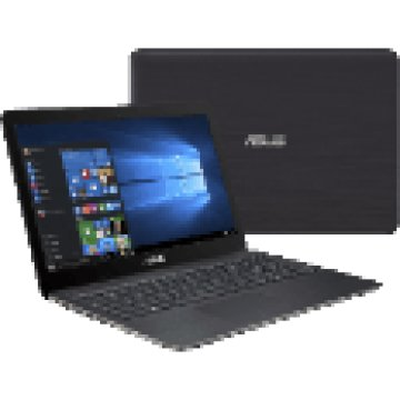 "X556UQ-DM835T barna notebook (15,6"" Full HD/Core i7/8GB/1TB/GT940MX 2GB/Windows 10)"
