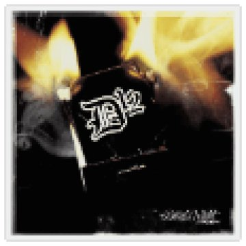 Devils Night CD