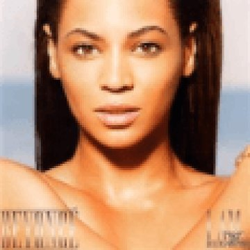 I am...Sasha Fierce (Deluxe Edition) CD