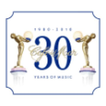 Café del Mar 30 Years Of Music CD