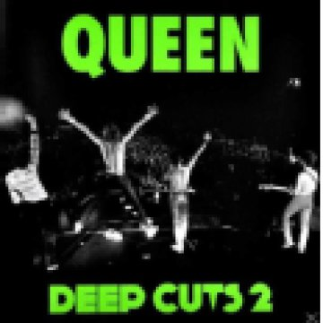 Deep Cuts Volume 2 (1977-1982) CD