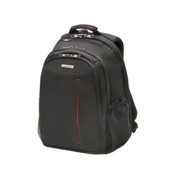 Samsonite Guardit S 13-14'' notebook hátizsák