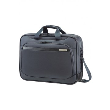 Samsonite Vectura Bailhandle M 16'' notebook táska