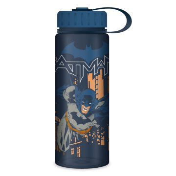 Batman kulacs-500 ml